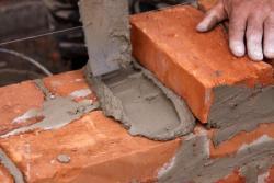 Виды строительных растворов, часть 1
