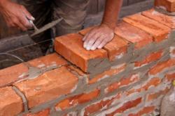 Виды строительных растворов, часть 2