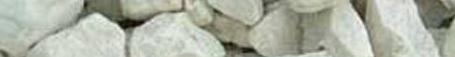 Щебень известняковый 5-20мм