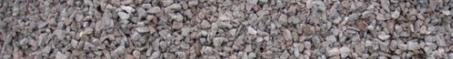Щебень гранитный 2-5мм